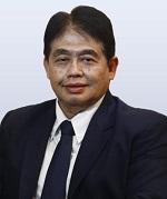 Drs. R. Illiana Arifiandi, Ak, MM