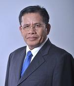 Drs. Freddy R. Saragih, M.P.Acc.
