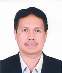 Ir. Chandra Dwiputra, MM.