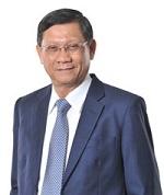 Ir. Bambang Pramujo, MT