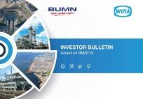 WIKA Business Presentation 6M-2019