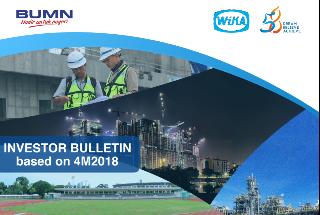 WIKA Business Presentation 4M-2018
