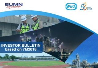 WIKA Business Presentation 7M-2018