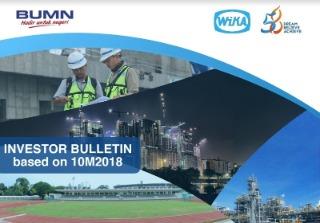 WIKA Business Presentation 10M-2018